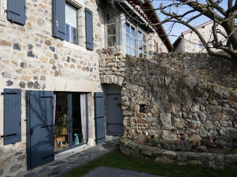 Vente maison / villa St pierre eynac 298000€ - Photo 13