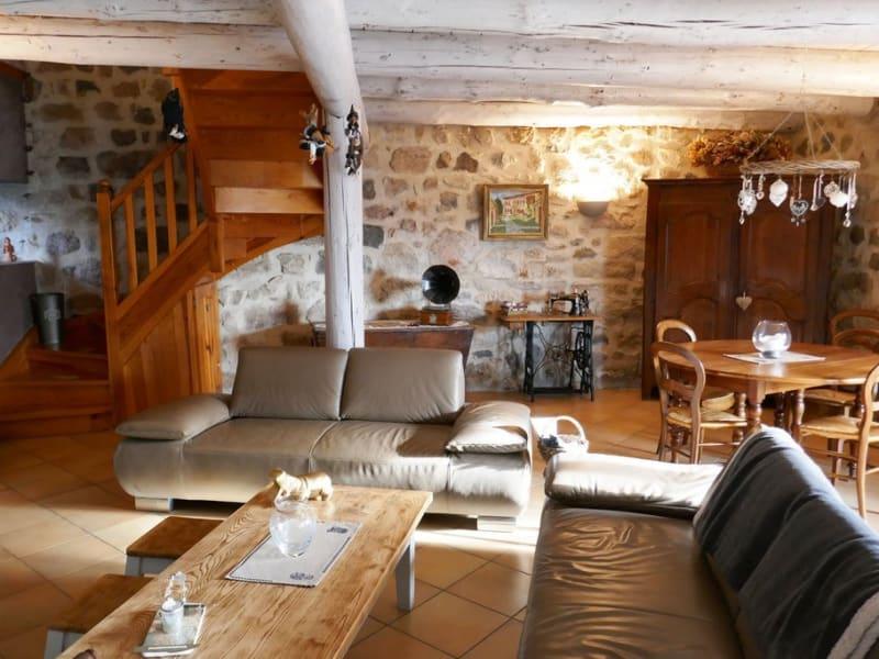 Vente maison / villa St pierre eynac 298000€ - Photo 3
