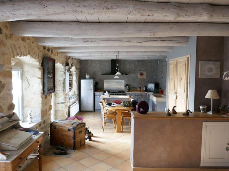 Vente maison / villa St pierre eynac 298000€ - Photo 16