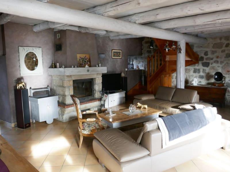 Vente maison / villa St pierre eynac 298000€ - Photo 2