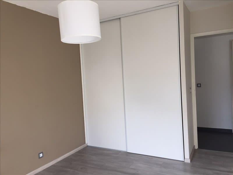 Rental apartment Bonneville 750€ CC - Picture 4