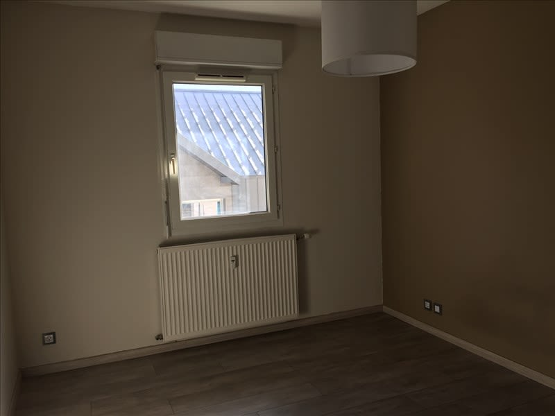 Rental apartment Bonneville 750€ CC - Picture 5