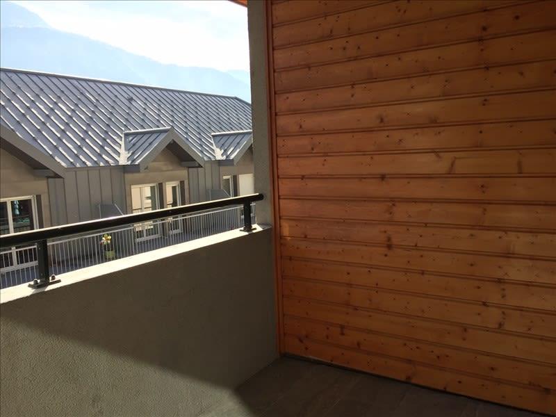 Rental apartment Bonneville 750€ CC - Picture 6