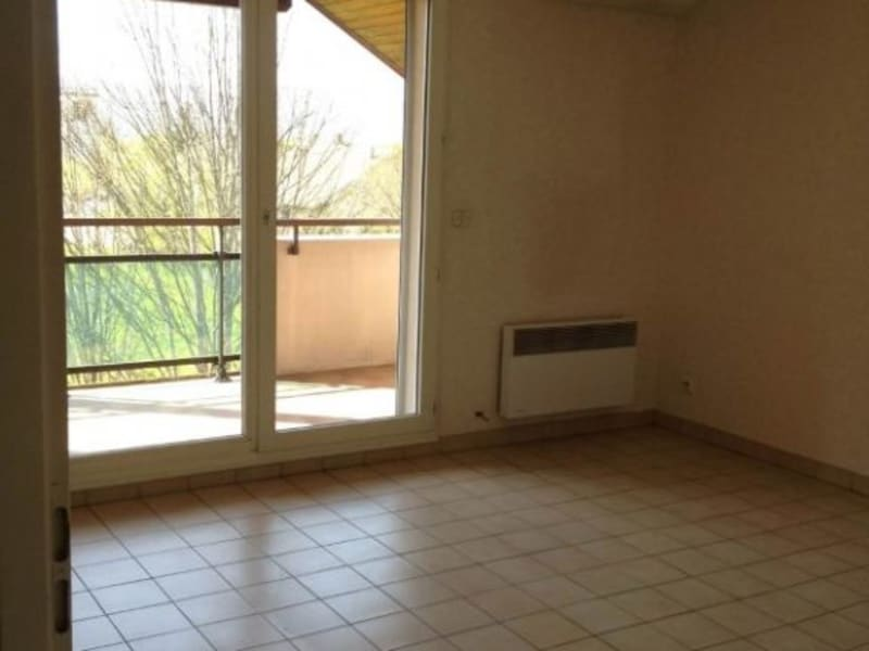 Location appartement Saint pierre en faucigny 670€ CC - Photo 2