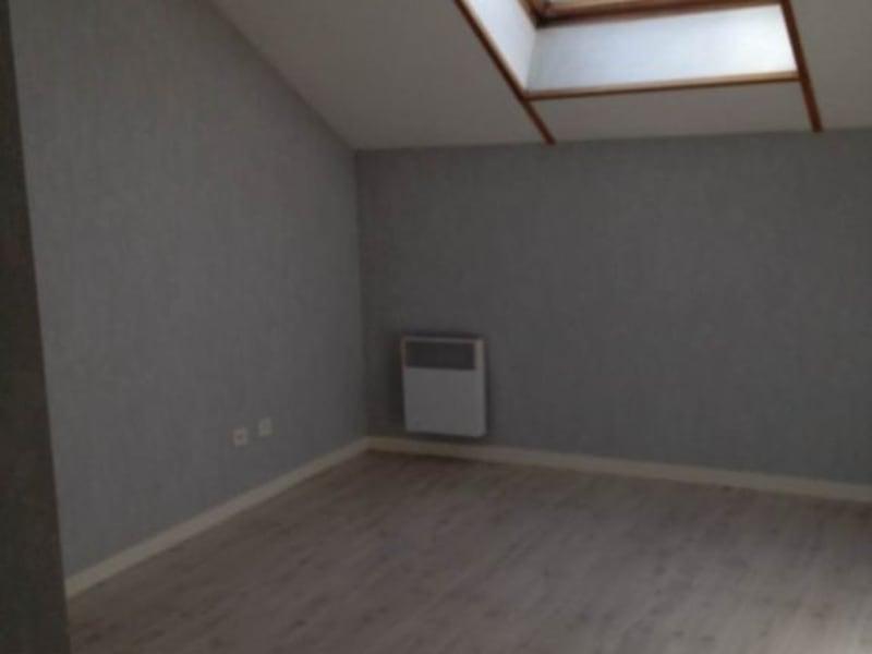 Location appartement Saint pierre en faucigny 670€ CC - Photo 3