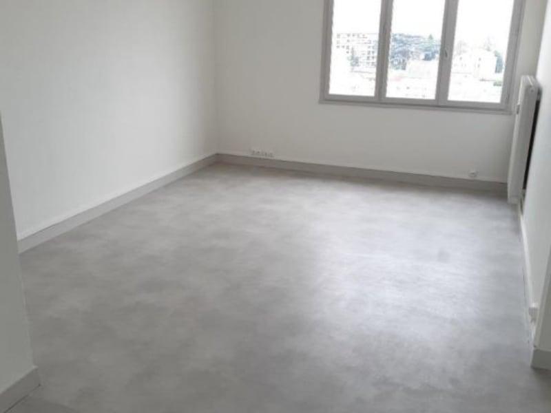 Location appartement Villefranche sur saone 590€ CC - Photo 1