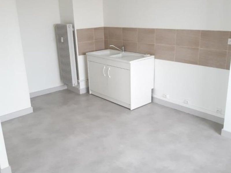 Location appartement Villefranche sur saone 590€ CC - Photo 5