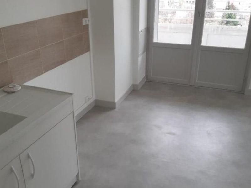 Location appartement Villefranche sur saone 590€ CC - Photo 6