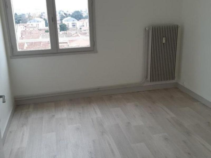 Location appartement Villefranche sur saone 590€ CC - Photo 7