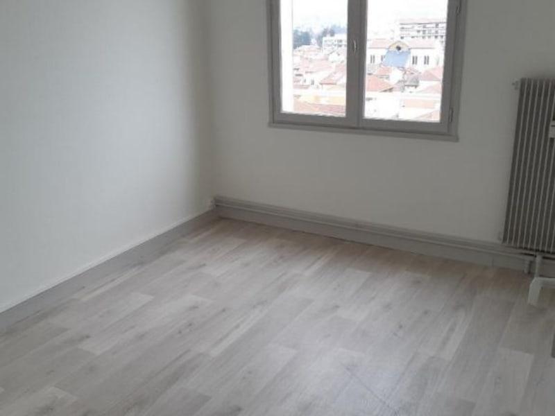 Location appartement Villefranche sur saone 590€ CC - Photo 8