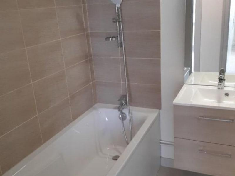 Location appartement Villefranche sur saone 590€ CC - Photo 9