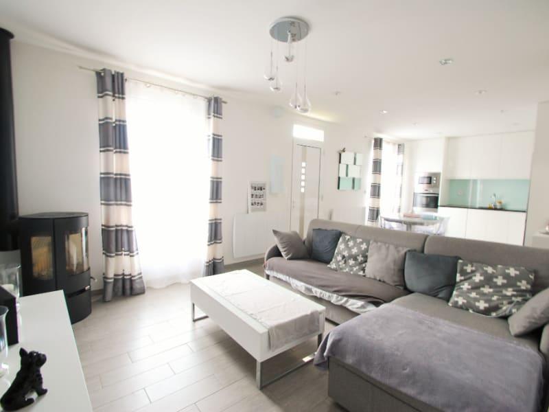 Maison Bezons 3 pièces -  60 m2