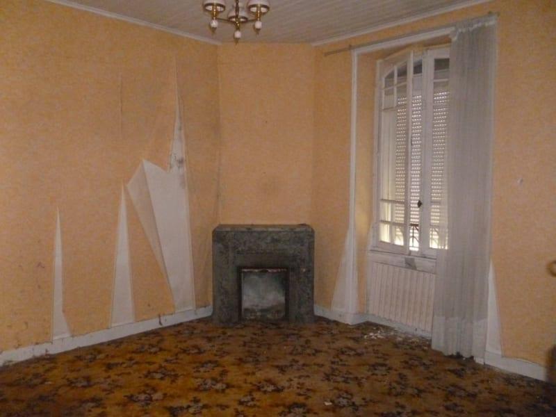 Sale house / villa Etel 265000€ - Picture 2