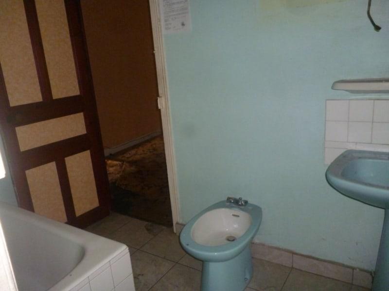Sale house / villa Etel 265000€ - Picture 7