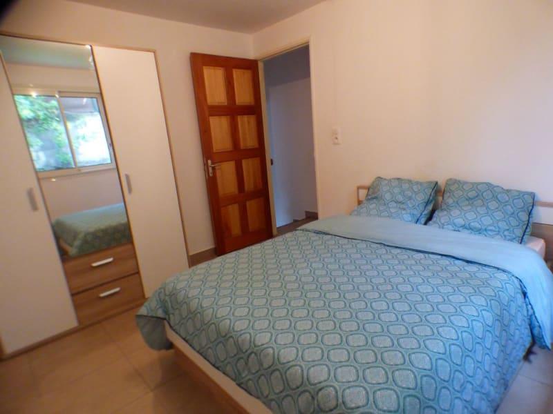 Sale house / villa La riviere st louis 212000€ - Picture 5