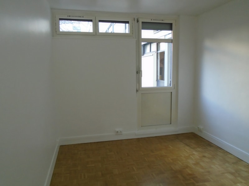 Vente appartement Paris 20ème 116 600€ - Photo 1