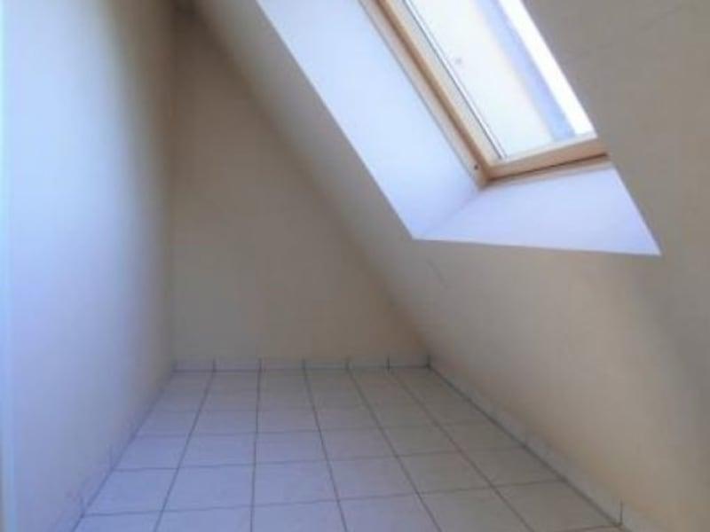 Sale apartment Le mans 154200€ - Picture 7