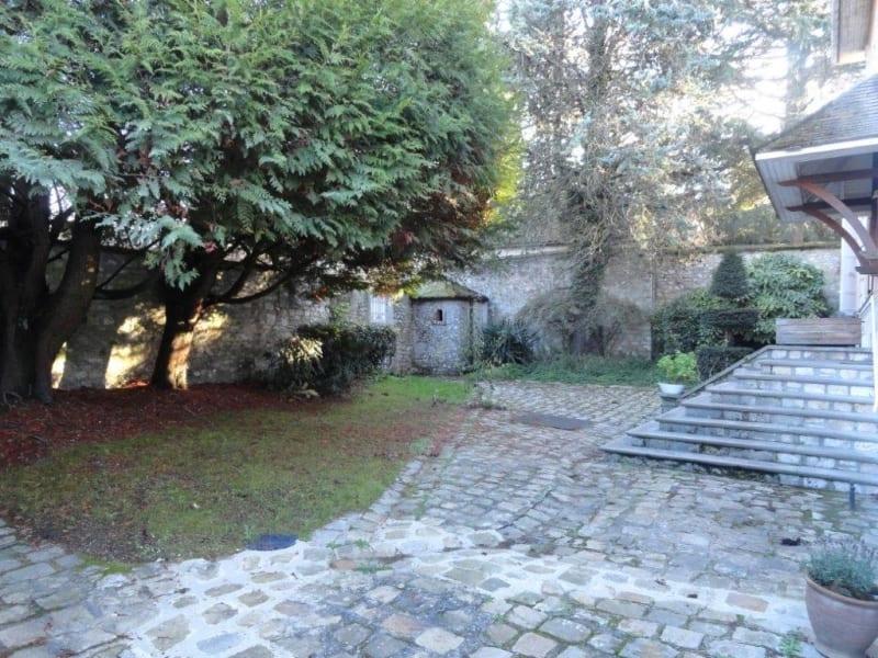 Venta  casa Feucherolles 895000€ - Fotografía 3