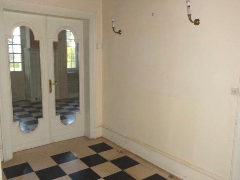 Venta  casa Feucherolles 895000€ - Fotografía 4