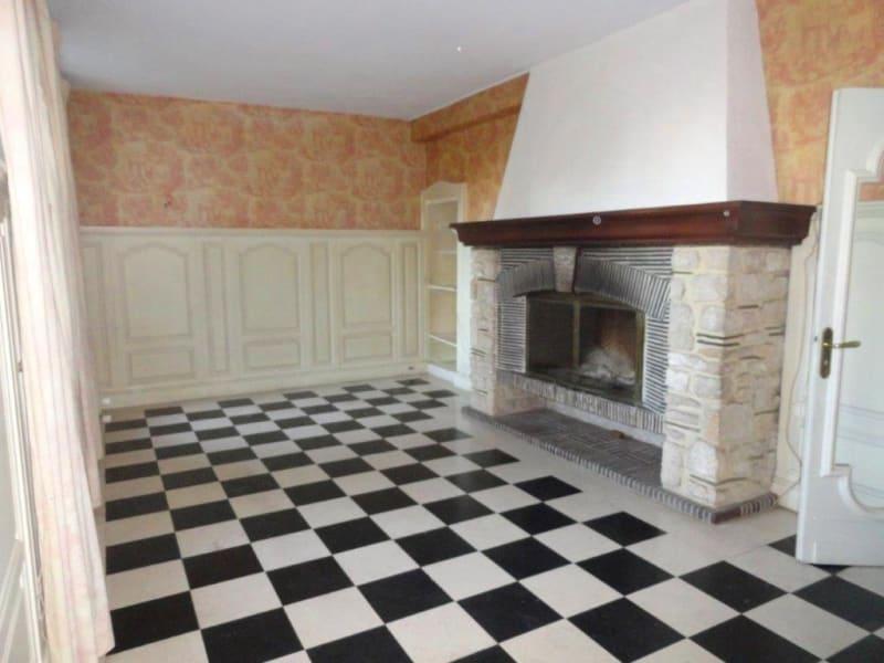 Venta  casa Feucherolles 895000€ - Fotografía 5