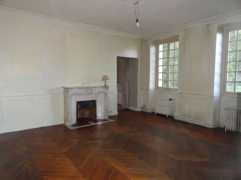 Venta  casa Feucherolles 895000€ - Fotografía 6