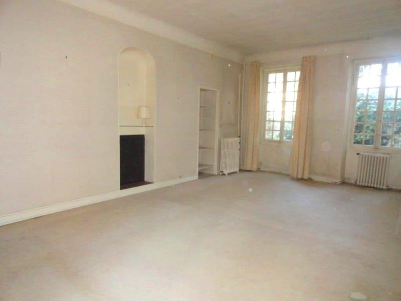 Venta  casa Feucherolles 895000€ - Fotografía 7