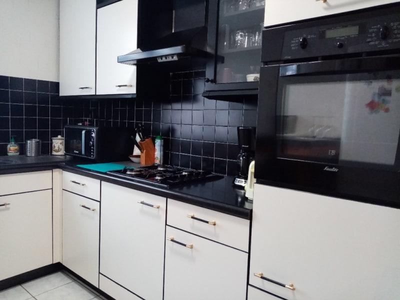 Vente appartement Quimper 119600€ - Photo 2