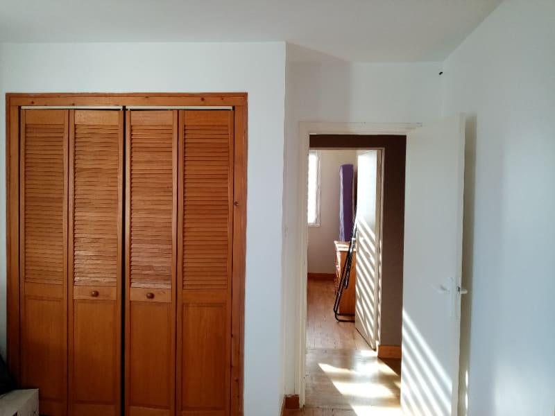 Vente appartement Quimper 119600€ - Photo 3
