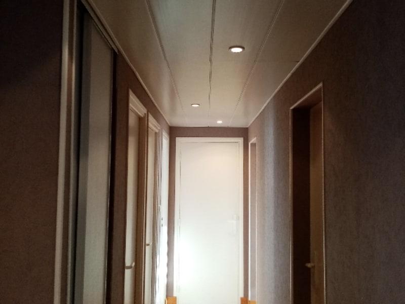 Vente appartement Quimper 119600€ - Photo 7