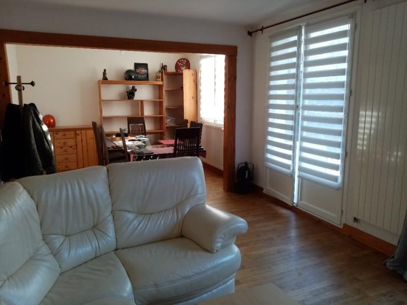 Vente appartement Quimper 119600€ - Photo 9