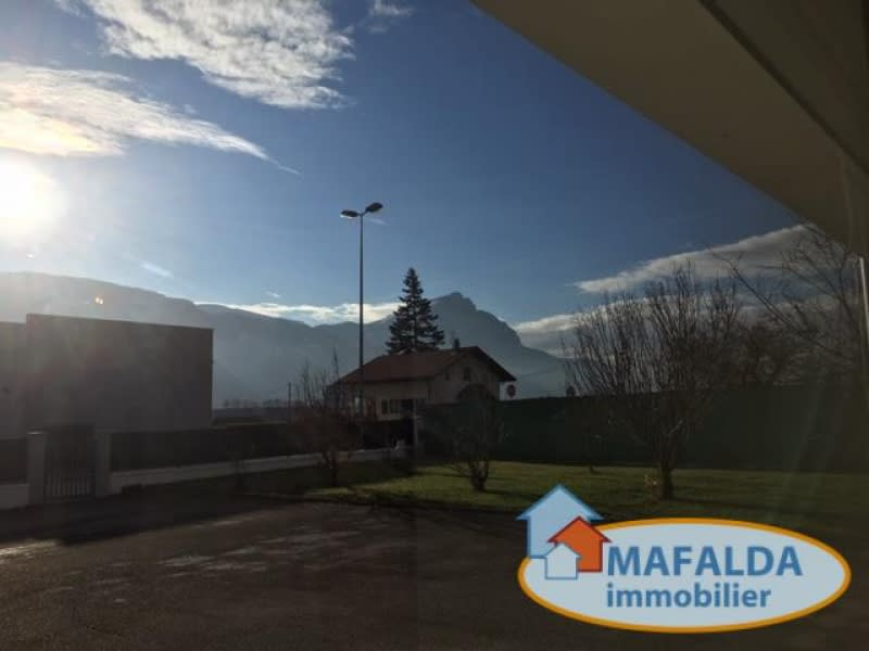Location appartement Marignier 770€ CC - Photo 6