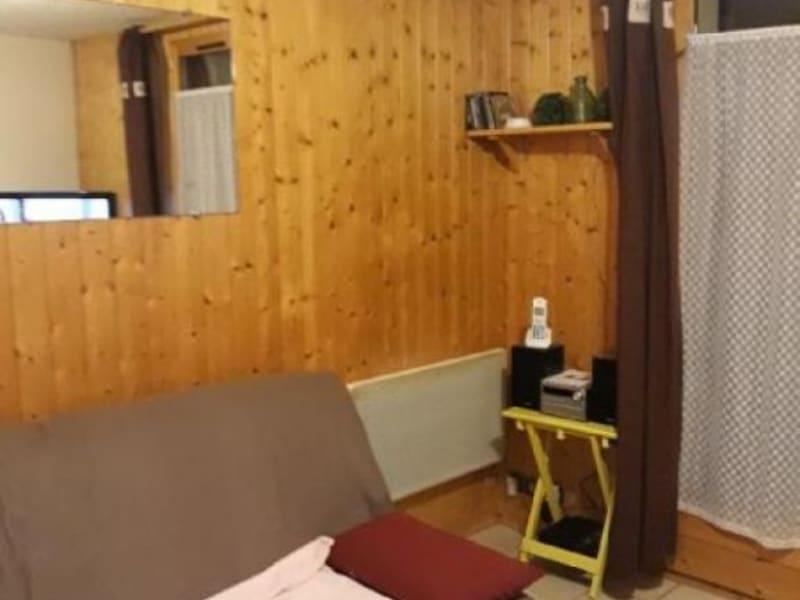 Vente appartement Mont saxonnex 59500€ - Photo 2