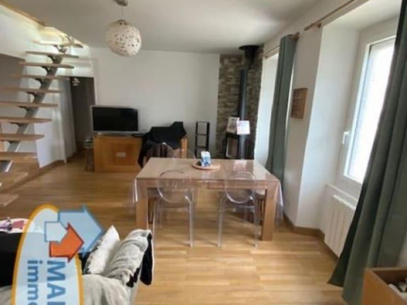 Vente maison / villa Scionzier 399000€ - Photo 2