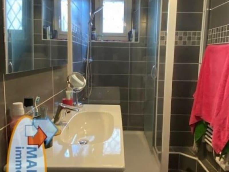 Vente maison / villa Scionzier 399000€ - Photo 4