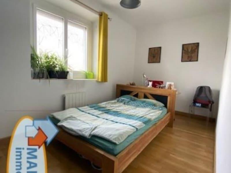 Vente maison / villa Scionzier 399000€ - Photo 5