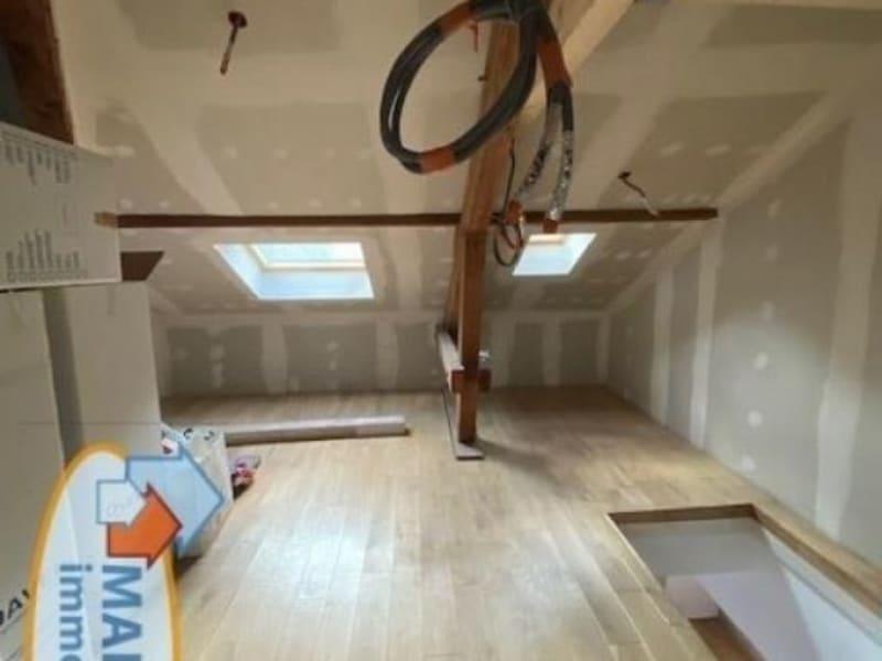 Vente maison / villa Scionzier 399000€ - Photo 6