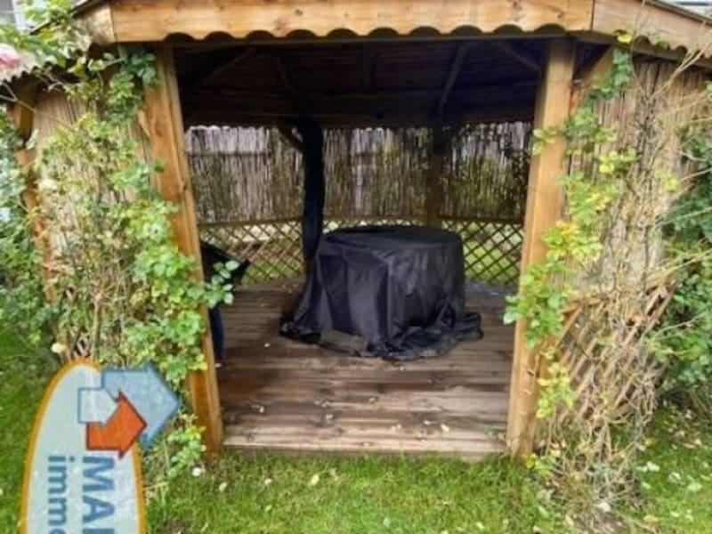 Vente maison / villa Scionzier 399000€ - Photo 7