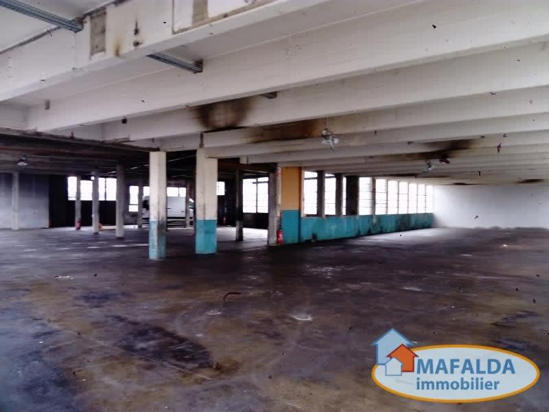 Vente local commercial Marnaz 840 000€ - Photo 3