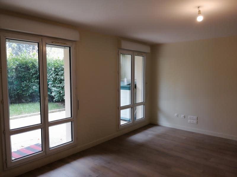 Location appartement Fontenay le fleury 890€ CC - Photo 3