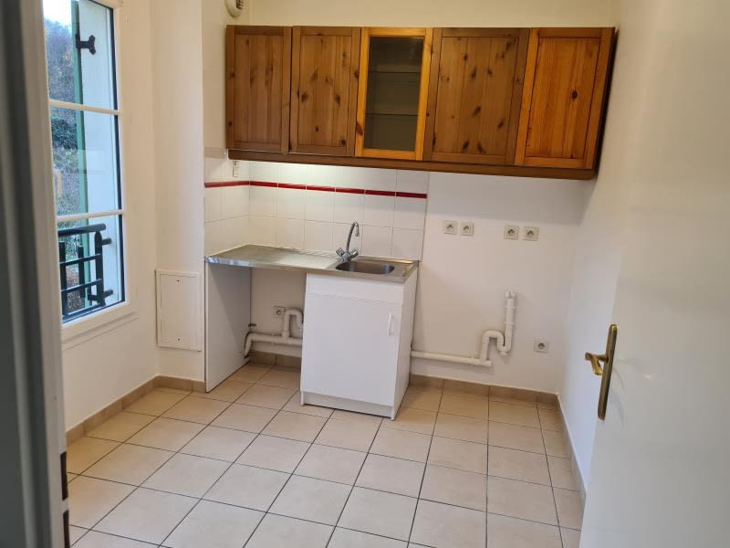 Vente appartement Fontenay le fleury 257 000€ - Photo 3