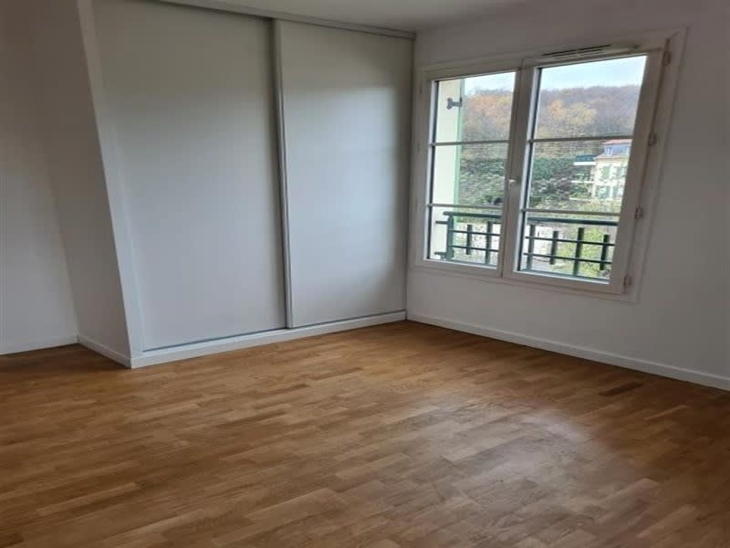 Vente appartement Fontenay le fleury 257 000€ - Photo 5