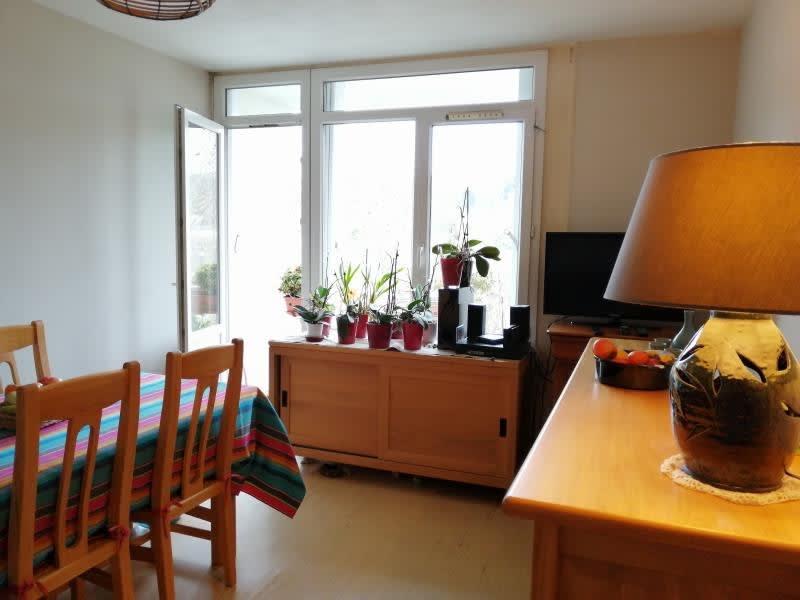 Sale apartment Fontenay le fleury 180000€ - Picture 2