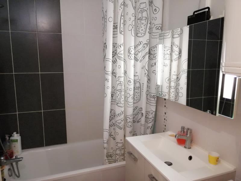 Sale apartment Fontenay le fleury 180000€ - Picture 4
