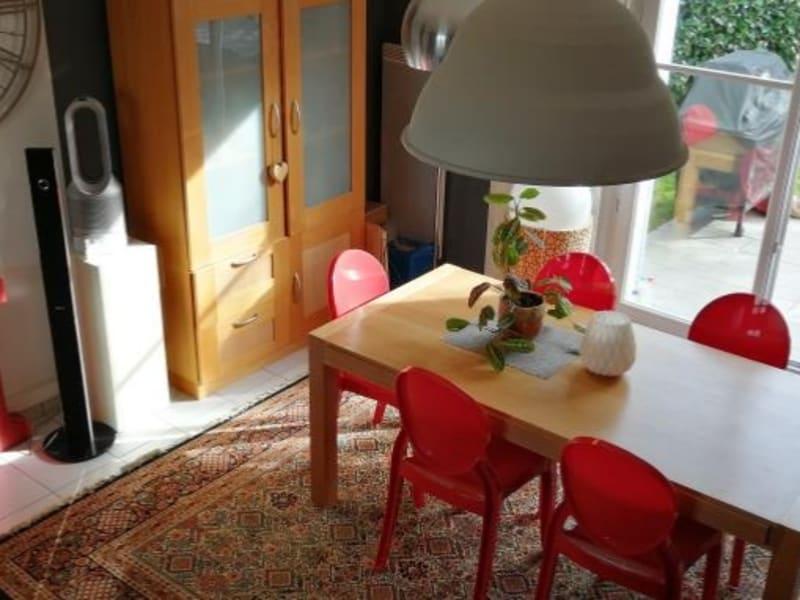 Vente maison / villa Fontenay le fleury 495000€ - Photo 5
