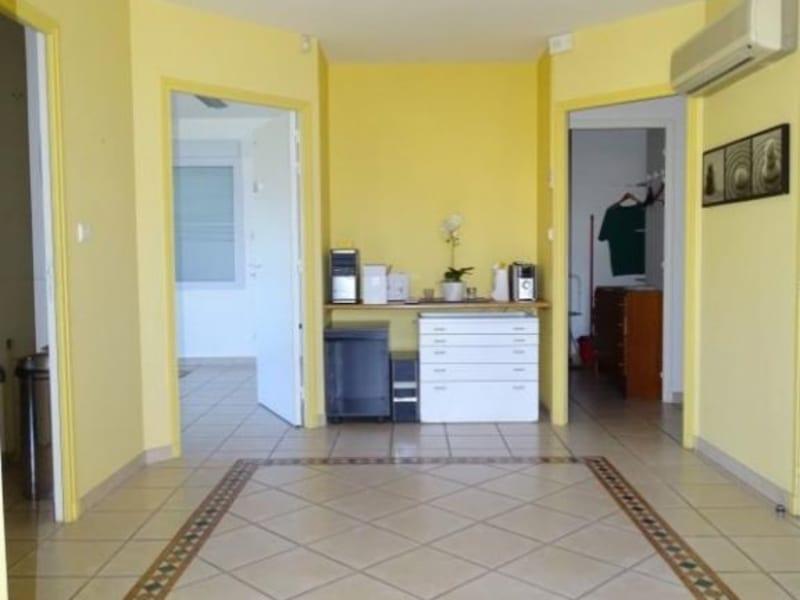 Location bureau Villars les dombes 1050€ HC - Photo 5