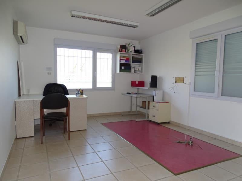 Location bureau Villars les dombes 1050€ HC - Photo 7