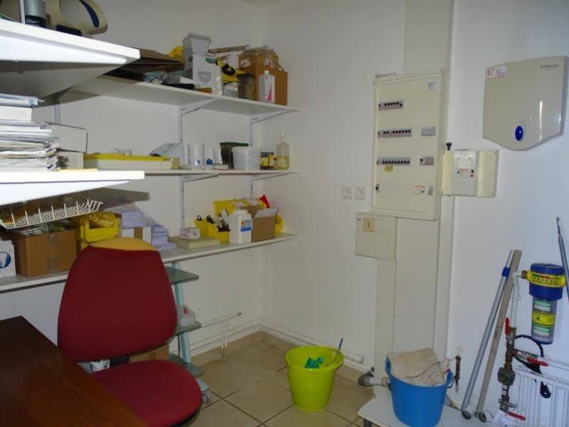 Location bureau Marlieux 1050€ HC - Photo 8
