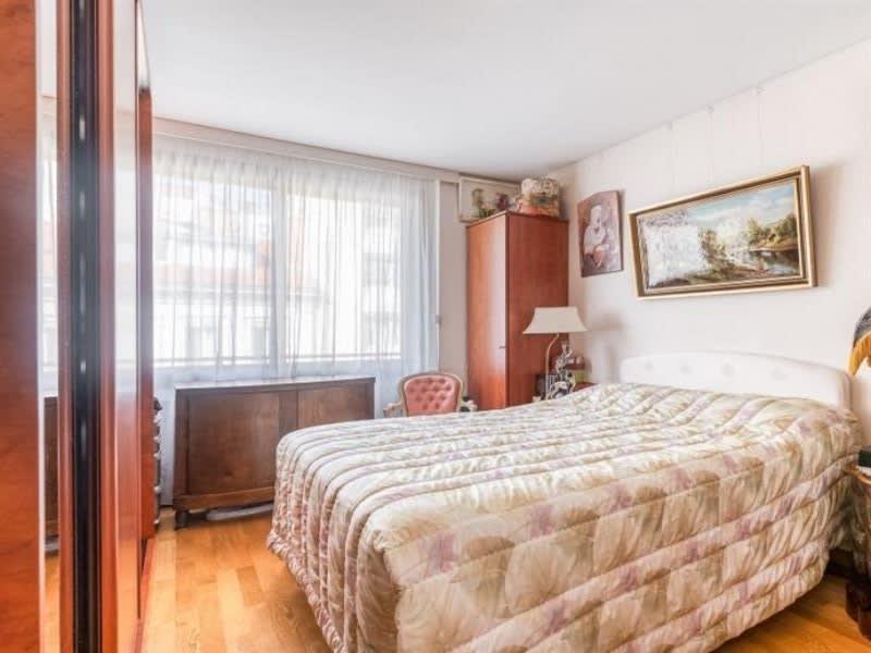 Vente appartement Lyon 3ème 650000€ - Photo 5
