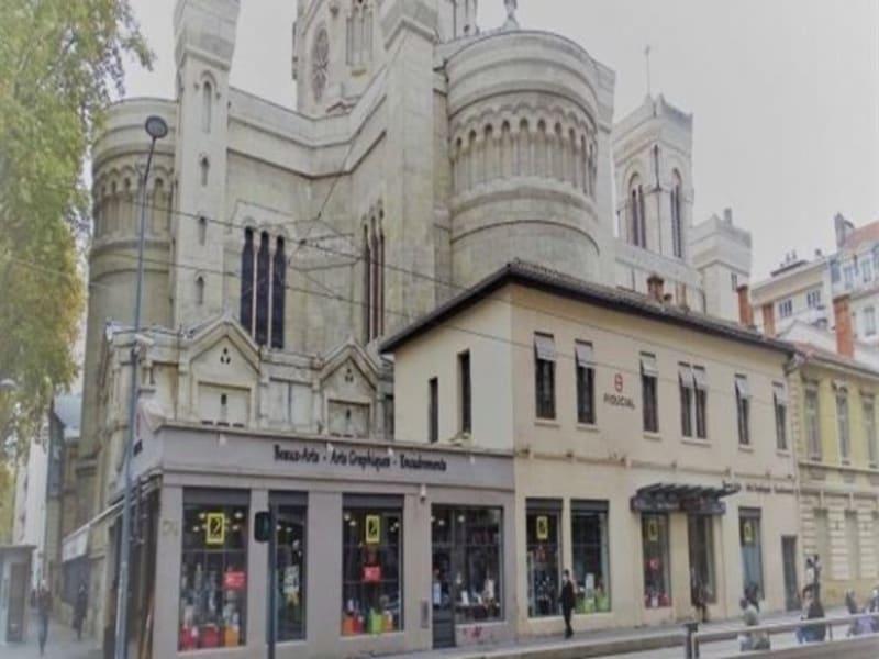 Lyon 03 - 3 pièce(s) - 105.08 m2