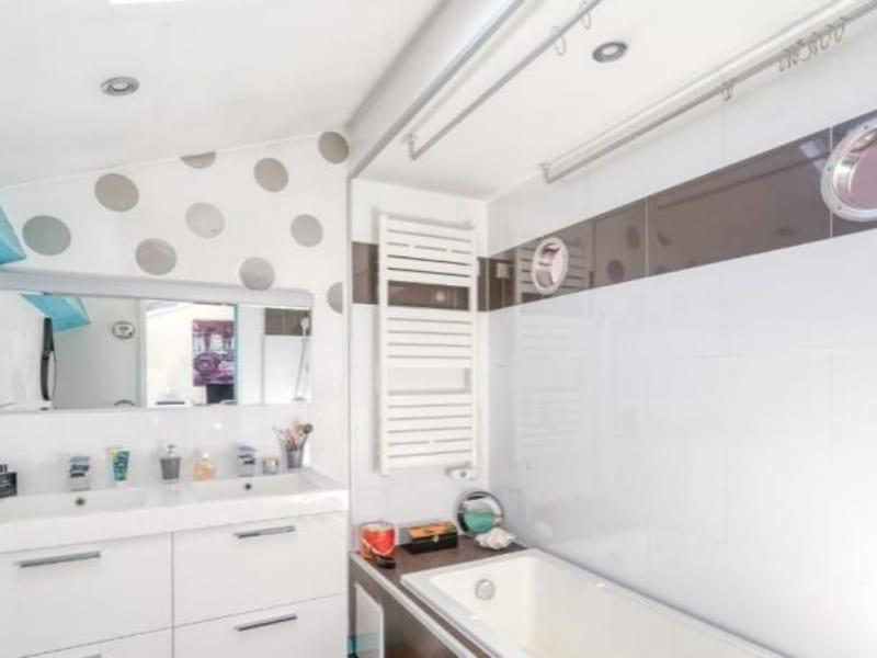 Vente de prestige appartement Lyon 3ème 630000€ - Photo 10